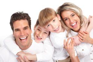 Family and Preventive Dentistry