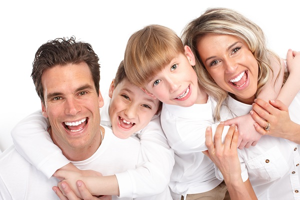 Family and Preventive Dentistry